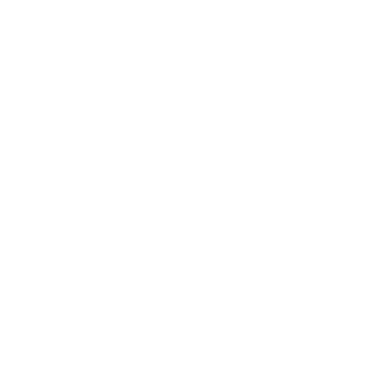 VTZbeats.com